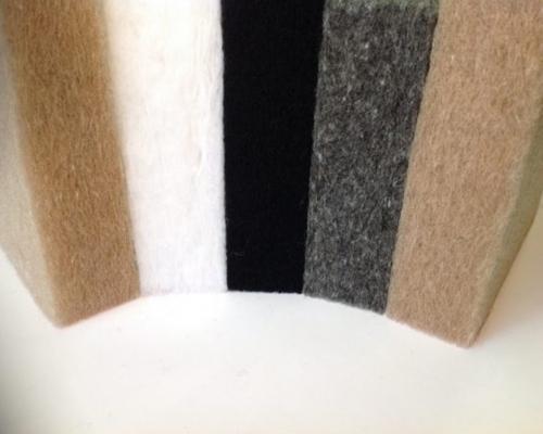 Теплоизоляция стен, фасадов, пола, потолка, крыши –  Магазин Икон | Фотография 2