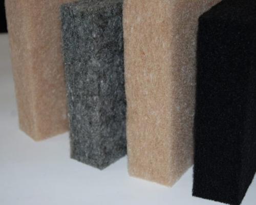 Теплоизоляция стен, фасадов, пола, потолка, крыши –  Магазин Икон | Фотография 3