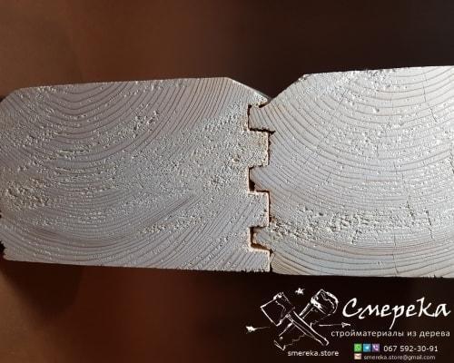 Брус деревянный –  Магазин Икон | Фотография 7