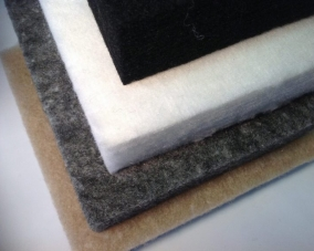 Теплоизоляция стен, фасадов, пола, потолка, крыши –  Магазин Икон | Фотография 1