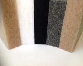 Звукоизоляция стен –  Магазин Икон | Фотография 6