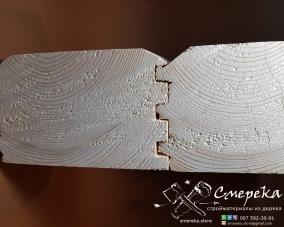 Брус деревянный –  Магазин Икон | Фотография 13