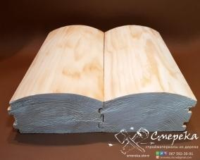 Брус деревянный –  Магазин Икон | Фотография 12