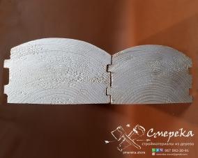 Брус деревянный –  Магазин Икон | Фотография 4