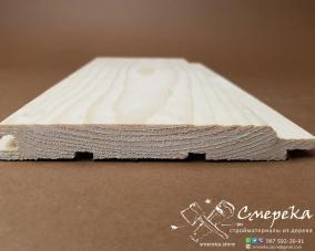 Вагонка для обшивки дома –  Магазин Икон | Фотография 5