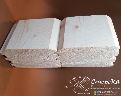 Брус деревянный –  Магазин Икон | Фотография 1