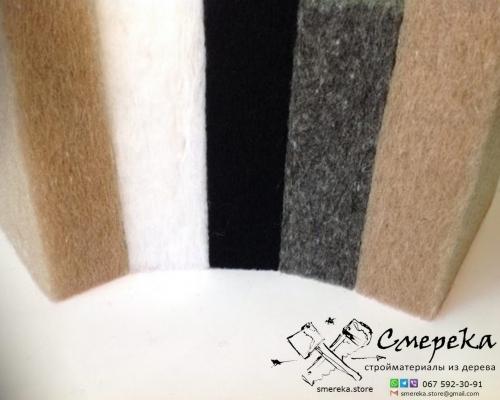 Звукоизоляция стен –  Магазин Икон | Фотография 2
