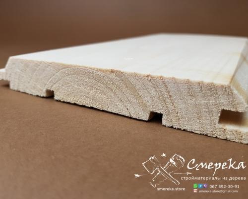 Вагонка без поля –  Магазин Икон | Фотография 5